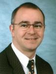 Dr. <b>Lothar Walter</b> - 138-cOjV5Vkeqg_thumb